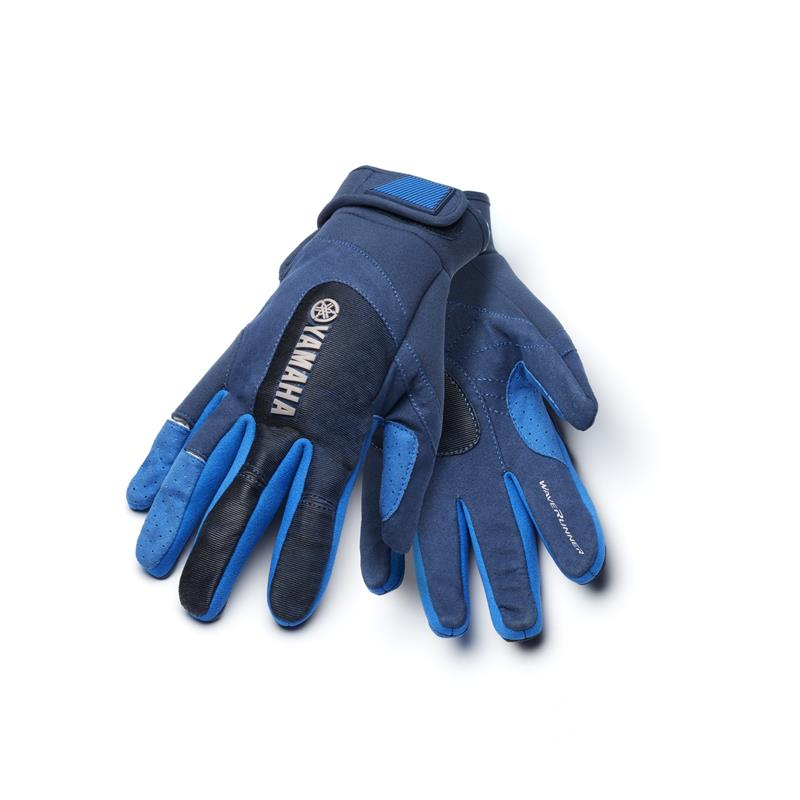 Waverunner RACE GLOVES