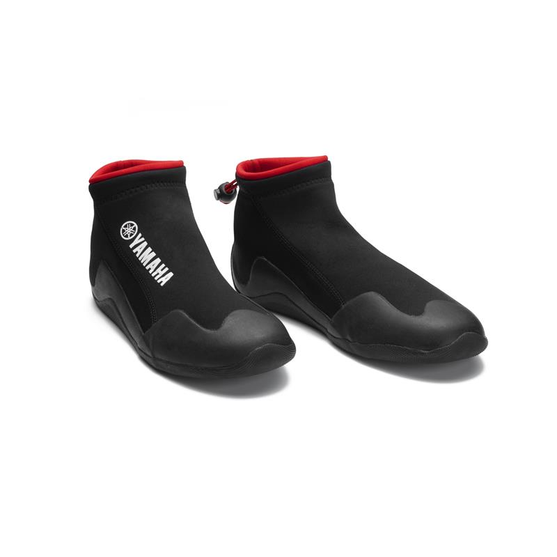 Waverunner NEOPRENE SHOES