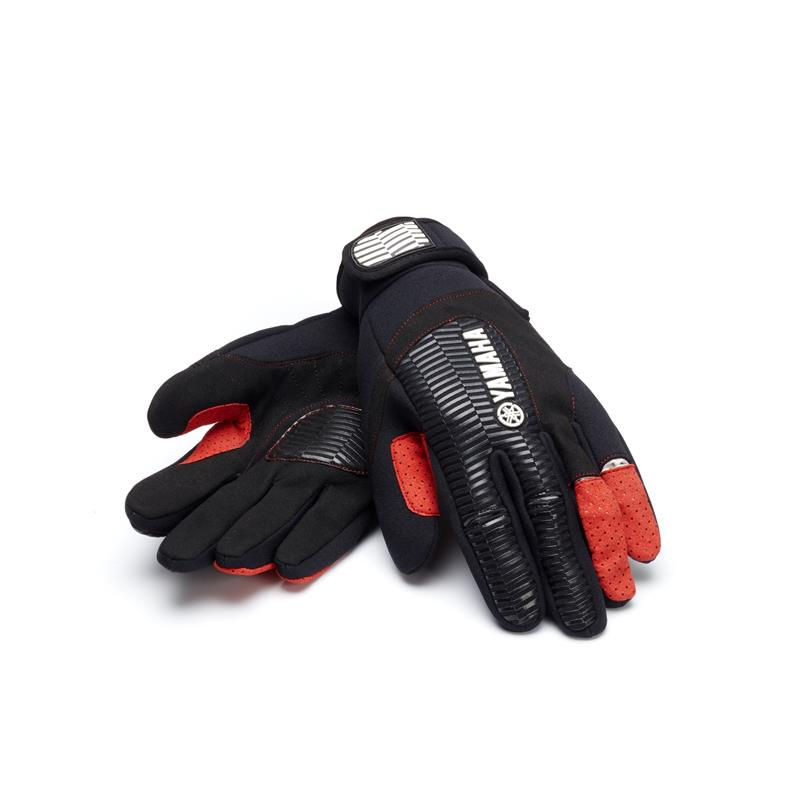 Waverunner GLOVES