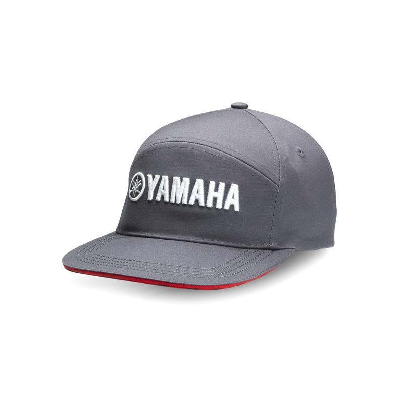 Waverunner CAP GREY