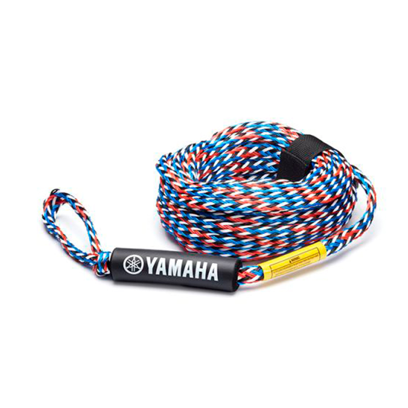 TOW ROPE 4P