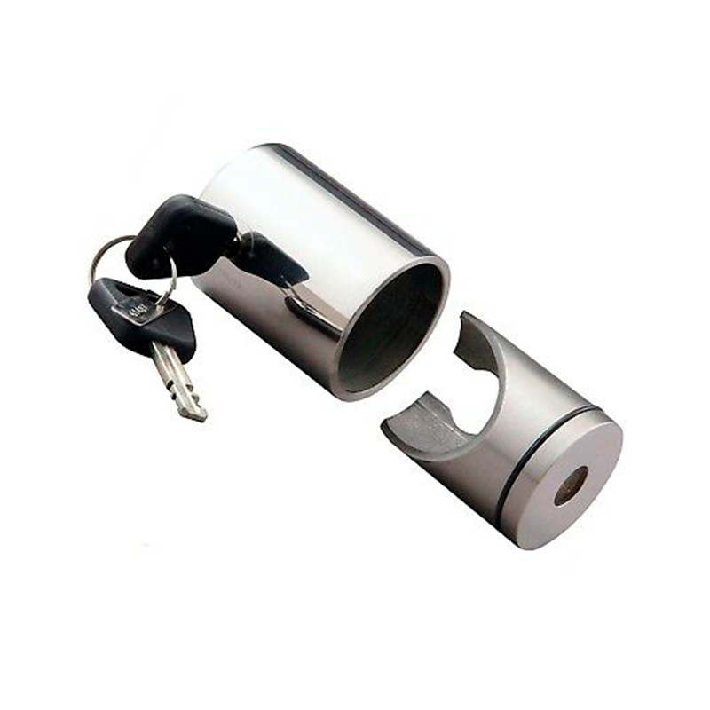 YAMAHA HEAVY-DUTY TURNBUCKLE LOCK SSF